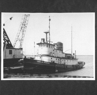 HENSON MAJORELISHA K (1943)