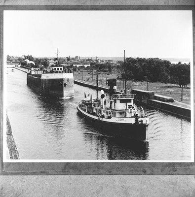LENAPE (1904)