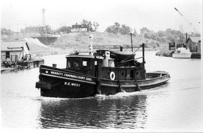 MANNING J P (1906)