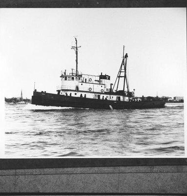 ATA-172 (1943)