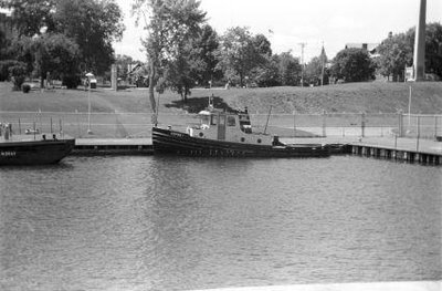 ST-0606 (1944)