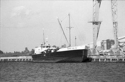 LADUCA L G (1960)