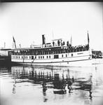 WINONA (1902)