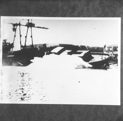 GILLEN HENRY E (1915)