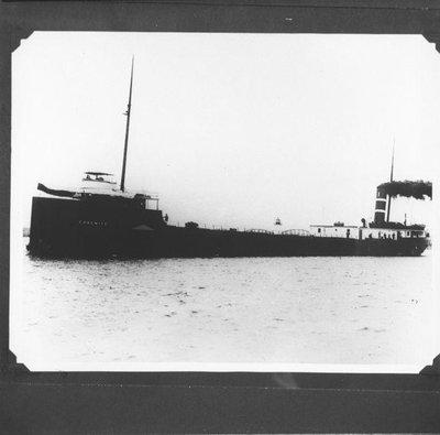 YOSEMITE (1901)
