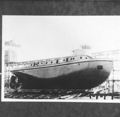 DUROCHER T L (1930)