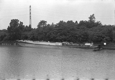 D C 1577 (1940)