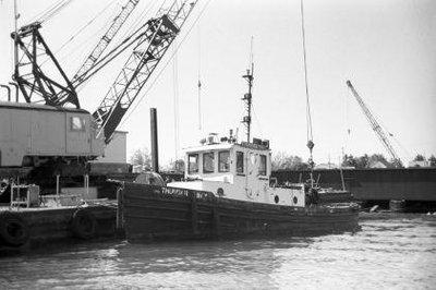 ST-2168 (1954)