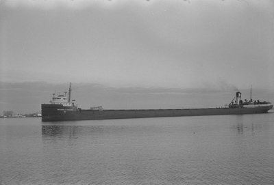 FAIRLESS BENJAMIN F (1942)