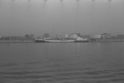 REA W HAROLD (1962)