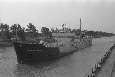 IMPERIAL LEDUC (1948)