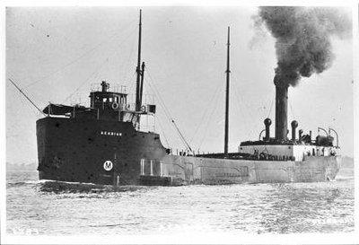 ACADIAN (1908)