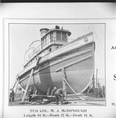 STEWART J C (1915)