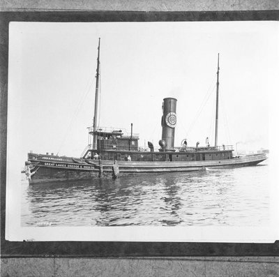 KEENE W B (1913)