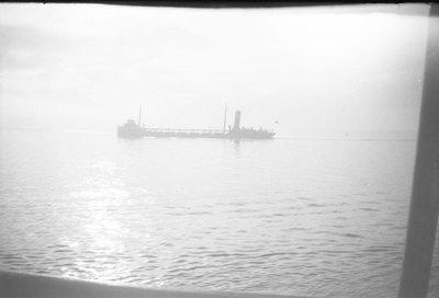 RENOWN (1911)