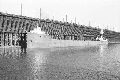 KERR D G (1916)