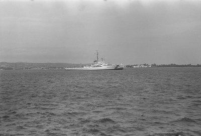 MACKINAW (WAGB-83) (1944)