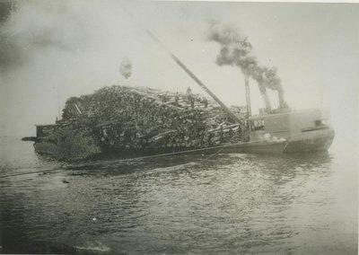 ACME (1911, Barge)