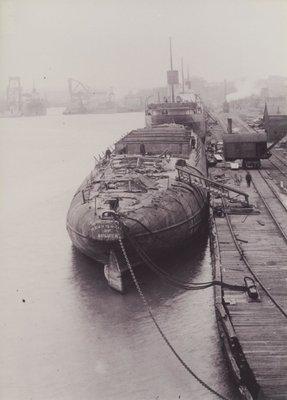PILLSBURY (1892, Whaleback)