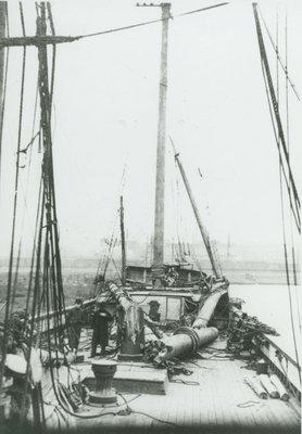 WOOD, S.A. (1868, Schooner)