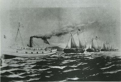 PERRETT, J.C. (1881, Tug (Towboat))