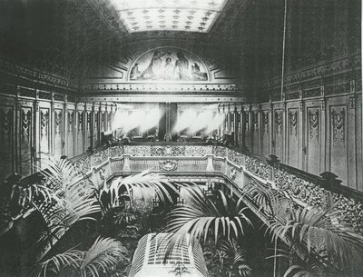 KINGSTON (1901, Steamer)