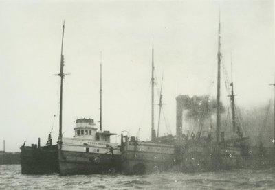 ATLANTIC (1863, Propeller)