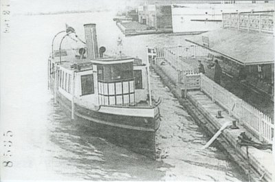 KWASIND (1912, Propeller)