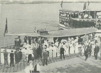 ILLINOIS (1904, Excursion Vessel)