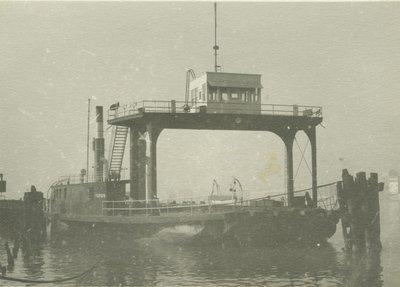 HURON (1875, Ferry)