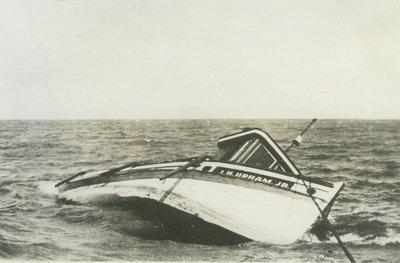 SWAN, M.R. (1880, Tug (Towboat))