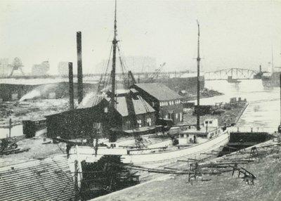 GAWN, THOMAS (1872)
