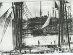 AYR (1855, Schooner)