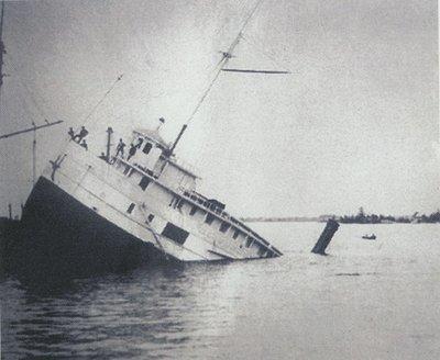 OCONTO (1872, Propeller)