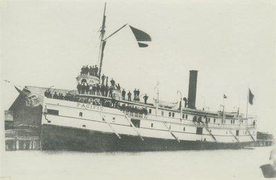 PACIFIC (1883, Propeller)