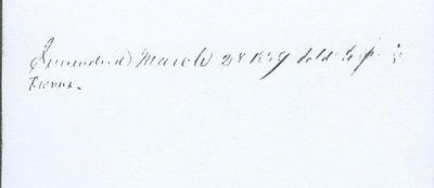 UNDERWRITER (1853, Tug (Towboat))
