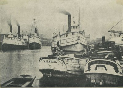 RICE, R.N. (1867, Steamer)