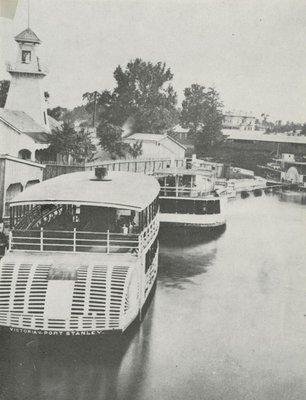 VICTORIA (1880, Steamer)