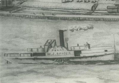 SPICER, W.J. (1864, Steamer)