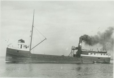 FORD, J.C. (1889, Steambarge)