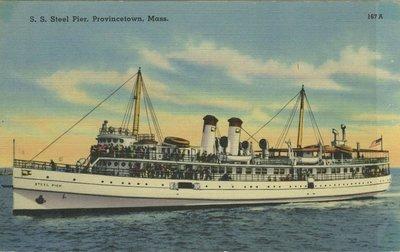 MIAMI (1897, Propeller)