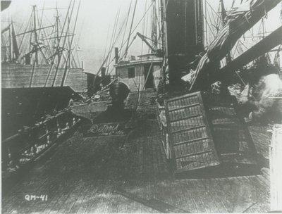DETROIT (1861, Propeller)