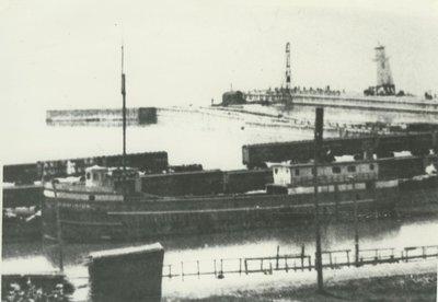 DOMINION (1868, Propeller)