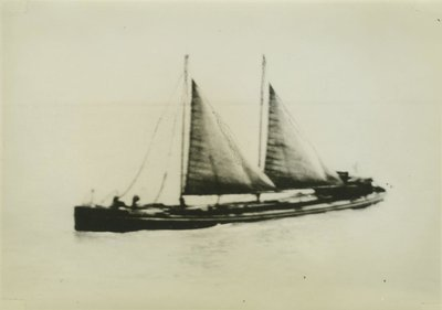 S.O. CO. NO. 041 (1903, Barge)