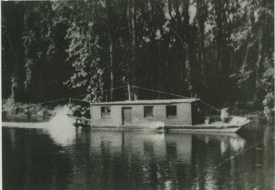ALLEGAN (1913, Other)