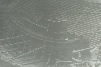 SPRANKLE, J.R. (1894, Tug (Towboat))