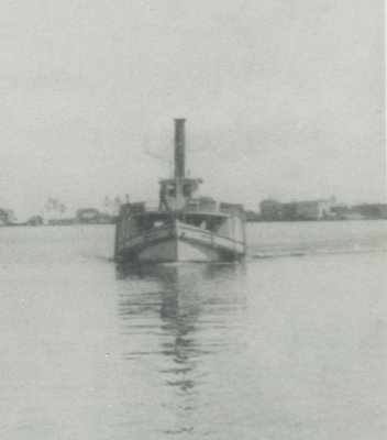 CARRINGTON, E.T. (1876, Tug (Towboat))