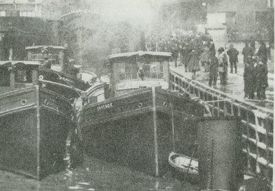 CASCADE (1895, Tug (Towboat))