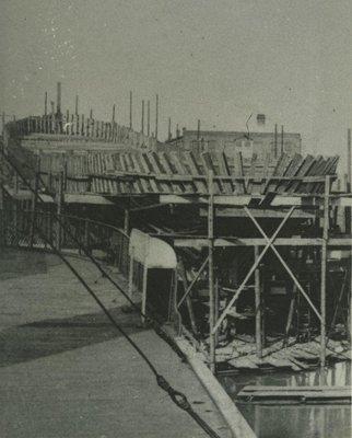 FITZGERALD, R.P. (1887, Bulk Freighter)