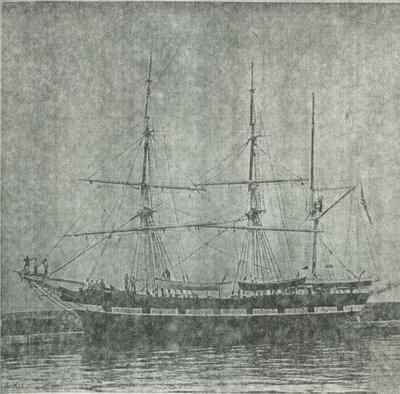 PHELPS, CHARLES (1843, Bark)